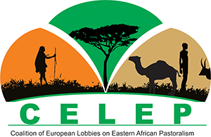 European lobbies Eastern African pastoralism