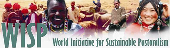 sustainable development, pastoralism