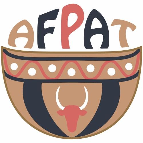 AFPAT logo
