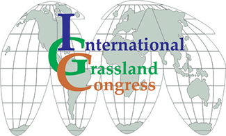 Grasslands Congress