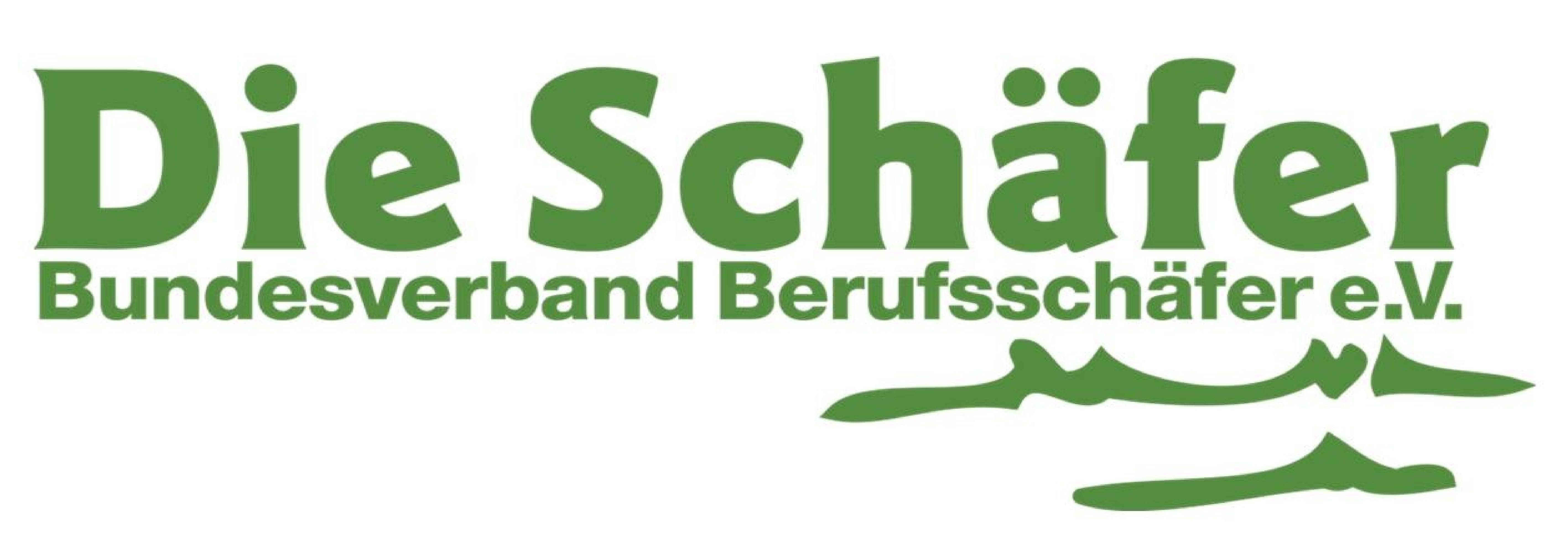 BVBS Schaefer