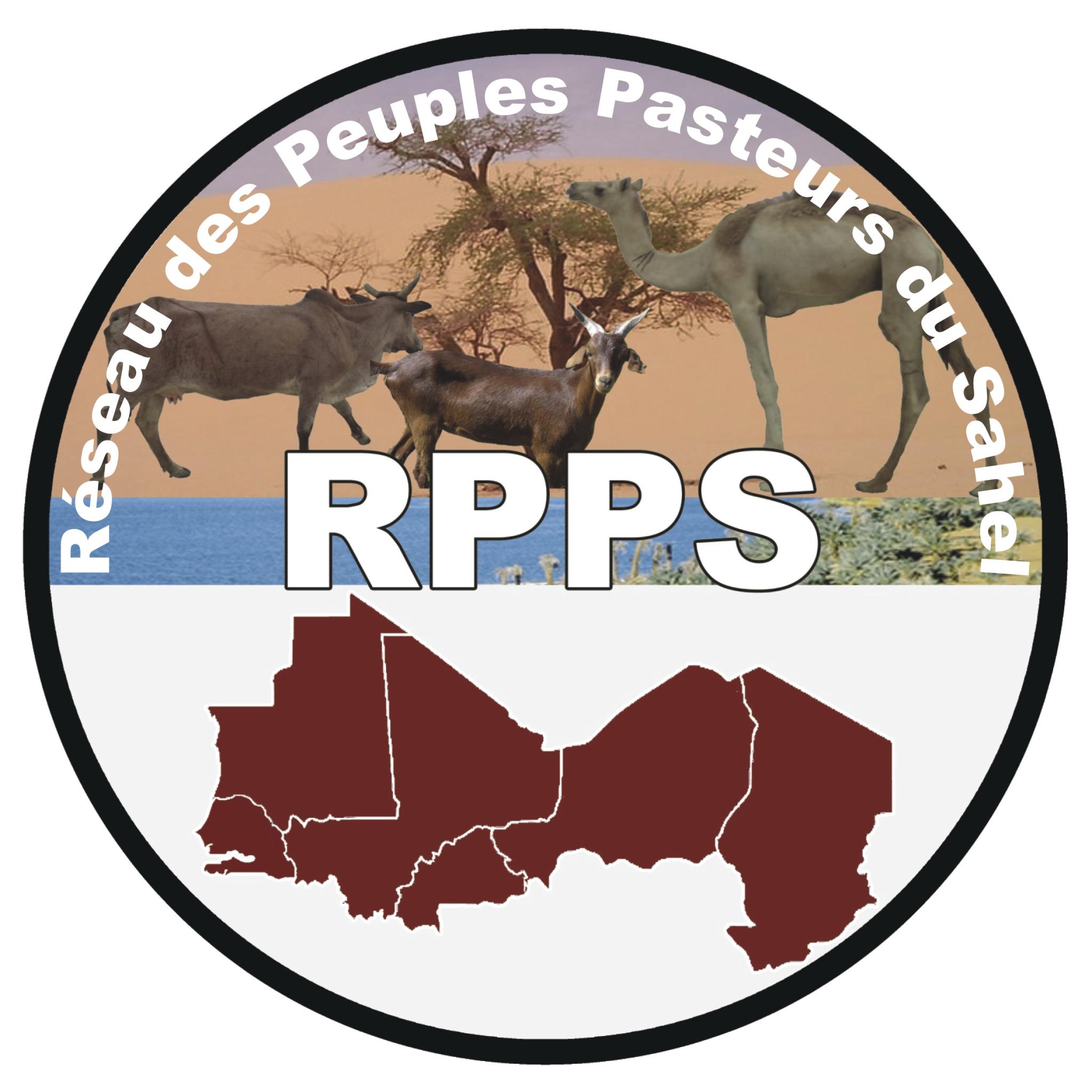 pastoralists, sahel