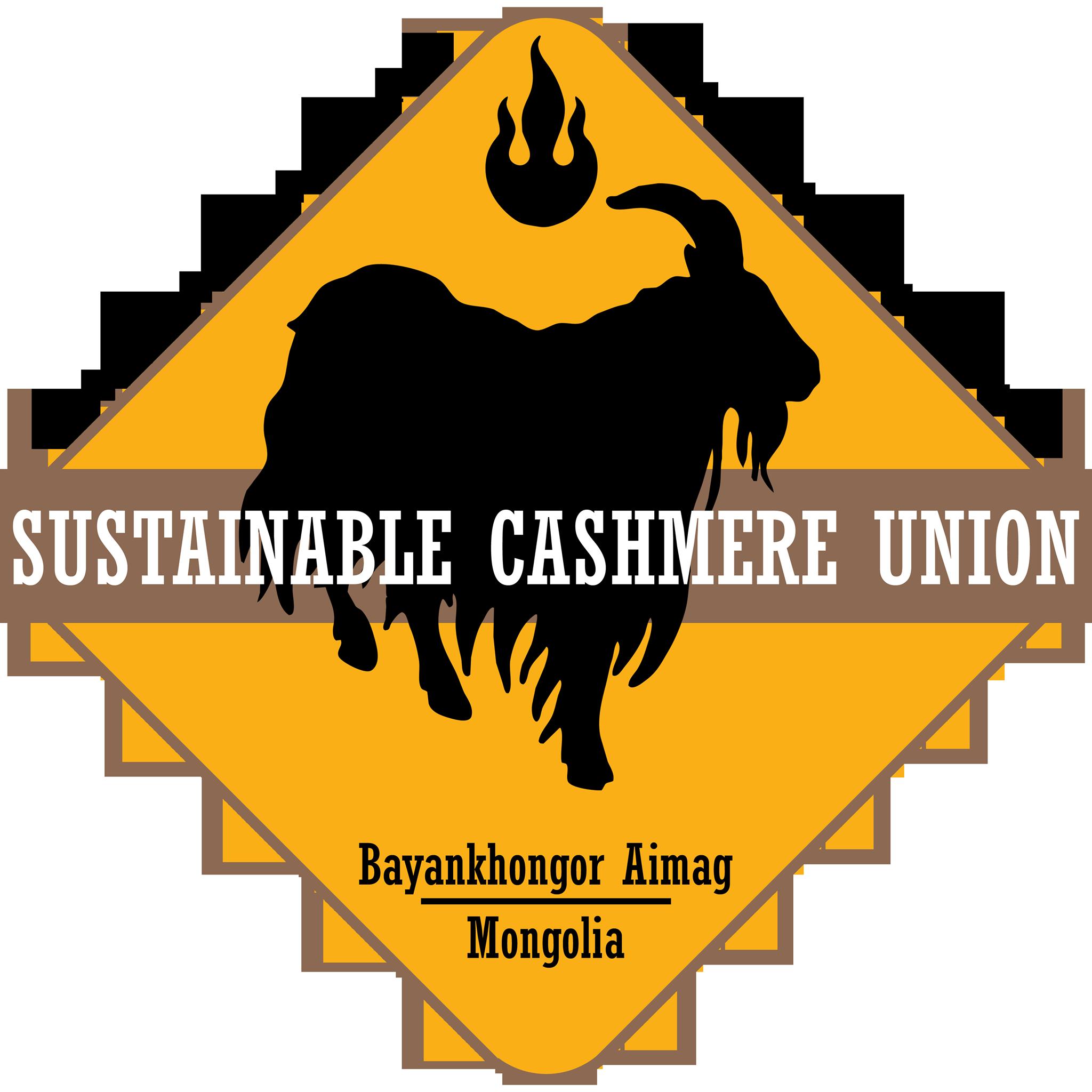 cashmere, Mongolia