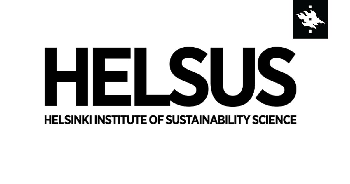 HELSUS logo