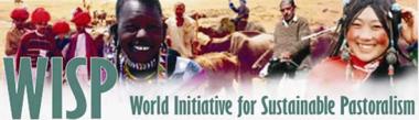 sustainable development, pastoralism