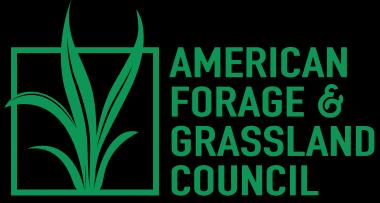 forage grasslands