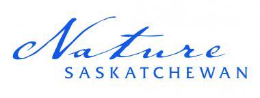 Canada, Saskatchewan