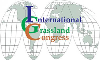 Grasslands Congress