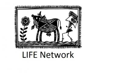 Life Network India