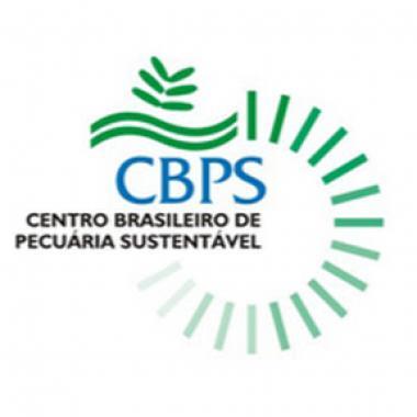 Centro Brasileira de Pecuaria Sustentavel