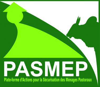 dairies, Burkina Faso, association