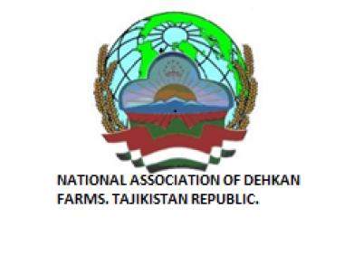 Tajikistan, sustainable development