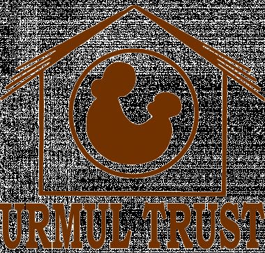 India, community development
