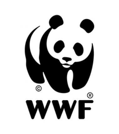wildlife, conservation