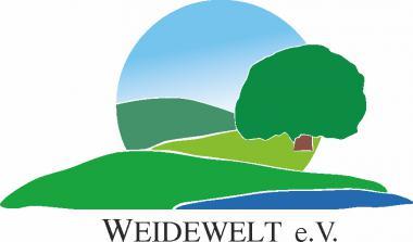 Weidewelt logo