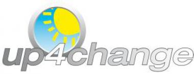 up4change